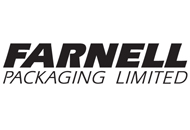 Farnell Packaging Limited company