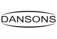 Dansons Group Inc company