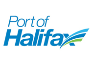 The Halifax Port Authority company
