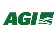 http://www.aggrowth.com/