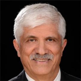 Dr. Shahab Sokhansanj