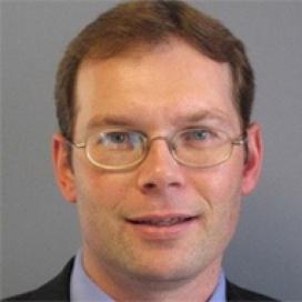Chris Wiberg