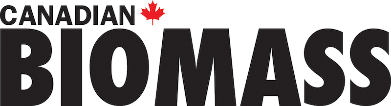 Canadian Biomass logo web