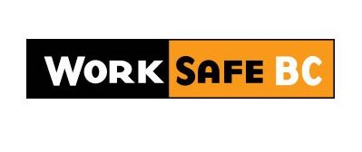 WorkSafeBC logo cropped