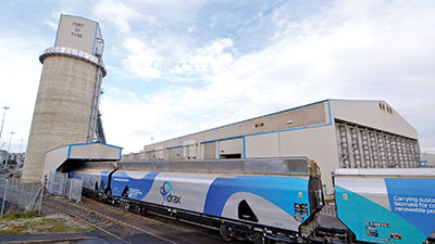 train-loading-at-Tyne