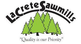 lecrete-sawmills