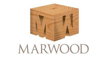 marwood