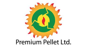 premium-pellet
