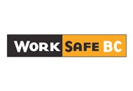 https://www.worksafebc.com/en