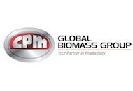 CPM Global Biomass Group