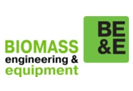 https://www.biomassengineeringequipment.com/