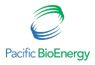 https://www.pacificbioenergy.ca/