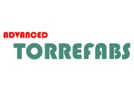 Advanced Torrefabs Limited