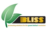 http://www.bliss-industries.com/