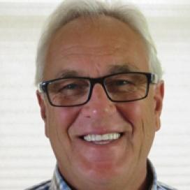 John Swaan
