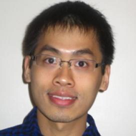 Jun Sian Lee