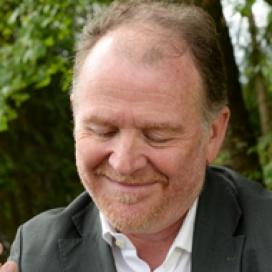 Martin Bentele